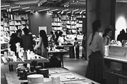 民营书店 现状堪忧 自救需内生外造
