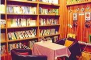 昆明特色品牌书店将获1400万元扶持资金