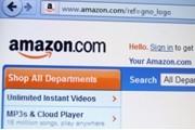 美国图书销售收入近一半来自于网络零售渠道