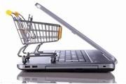 线下实体店如何超越网购?