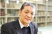 李昕获深圳读书月年度致敬出版人