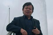 编辑沙龙第15期:化工社邵桂林分享科技编辑如何出创意,如何接地气