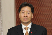 首届中国社会科学学术出版论坛暨中国社会科学出版社建社35周年座谈会在京召开