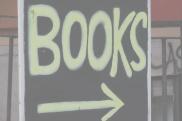 一个图书营销老手的忠告