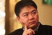 刘强东谈2014电商趋势:你应该在3个方面动真格