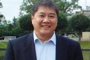 俞晓群:我爱创新,我更爱传承