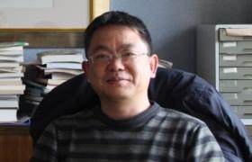 """浙大社社长傅强:数字化转型要""""边做边想"""""""