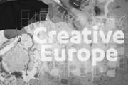 """""""创意欧洲""""拉动文化产业 总投入14.6亿欧元"""