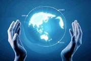 信息技术引领未来商业十大趋势