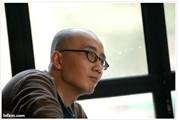韩东:中国人缺的就是全神贯注.
