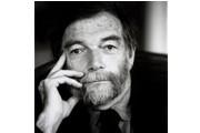 甘琦:记美国当代最伟大的独立出版人安德列·西弗林