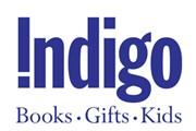 Indigo的精品店模式为何大获成功?