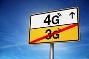 4G七问:用3000字读懂4G的核心问题