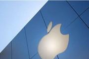 媒体称苹果电子书案主法官是司法界的耻辱