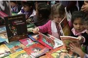 阿根廷童书出版日益专业化