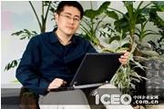 明月松间:侯小强不是及格的CEO
