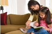 阅读是一种安静的享受   我们的未来仍有爱书人相伴