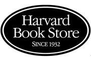 看美国这六家书店如何重新思考和实施客户忠诚计划