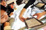 亚马逊白驹逸:Kindle入华半年实现盈利