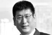 回望2013中国图书发行业