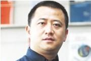 未来10年中国的七大战略性投资机会