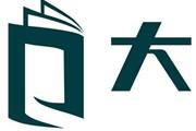 沪上诞生首家电影主题书店