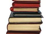 揭秘畅销书榜单:出版方花钱买书冲销量成公开秘密