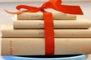 书籍成德国最热门圣诞礼物 书店提供贴心咨询服务