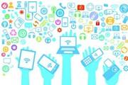 什么样的互联网公司是好公司?
