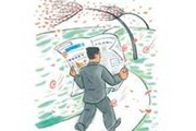 FT中文网:纸媒的黄昏