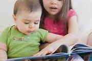 英语教学出版:数字化的竞争优势
