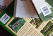 邵桂林:农业图书到底如何高定价