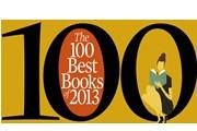 Listener:100本最佳图书