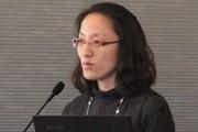 斯普林格李琰:中国会成为未来OA最主要的市场吗?