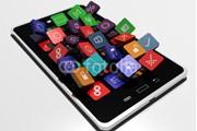 全球传媒发展报告:手机成中国使用率最高上网终端