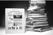 数字出版加速度 ——2013年中国数字出版产业算式