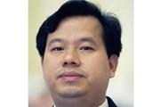 李佐军:新一轮改革会给哪些行业带来商机