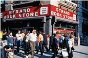 美国独立书店会员数量和销量上升 处境好转