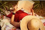 研究发现读好书可提升大脑功能