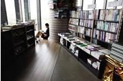 图书批发零售免征增值税 实施关键在专用增值税发票