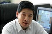 北京大学出版社有限公司社长王明舟:坚守学术传递书香