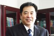 上海外语教育出版社社长兼总编辑庄智象:服务教育支撑科研