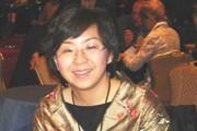 刘光宇:人文社科类出版社国际合作模式初探