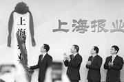 喻国明:中国传媒业艰难转身与蓄势再发