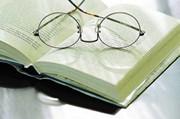 """小说可以通过影响大脑让人""""感同身受"""""""
