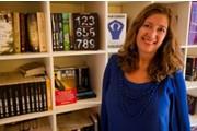 一位西班牙出版商在美国电子书市场的经营与拓展