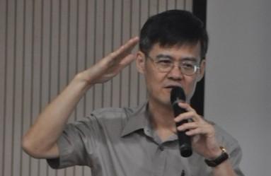 苏拾平:华文出版的未来契机——大雁守望纲领