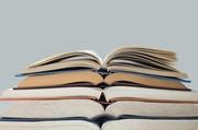 全球化背景下的中国学术出版之路