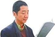 """刘仲敬:智力优越的""""游士""""和极端脆弱的少数派"""