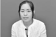 王砂:独立书店追梦人